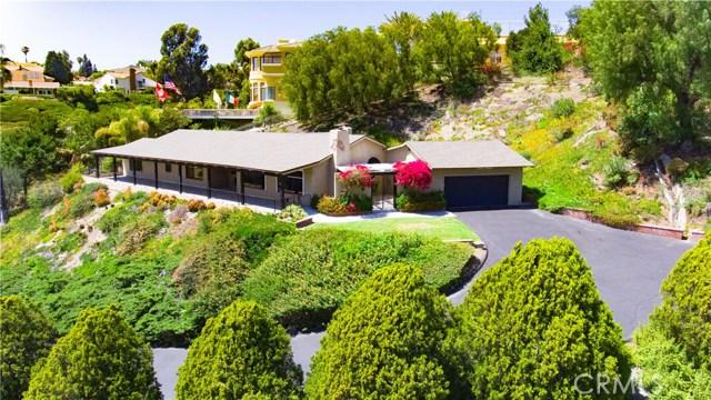 18352 Cerro Villa Drive, Villa Park CA: http://media.crmls.org/medias/80a7a829-a1d4-4f3d-9937-7e40088e02f6.jpg
