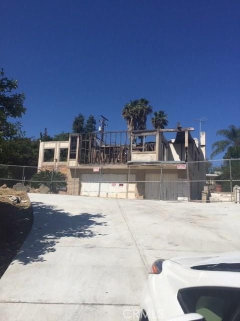 21655 Temescal Canyon, Corona, California 92883, ,Land,For Sale,Temescal Canyon,IV20117822