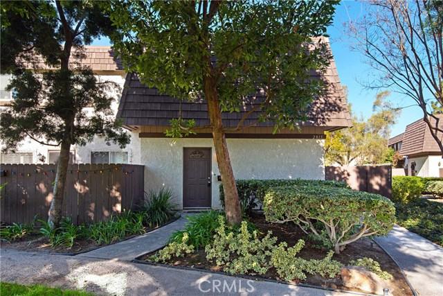 2815 E Jackson Av, Anaheim, CA 92806 Photo 1