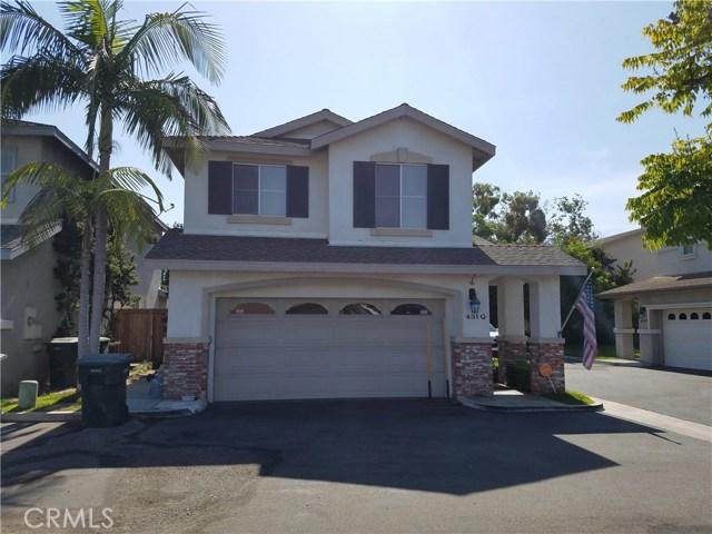 431 #Q W Bay Street, Costa Mesa CA: http://media.crmls.org/medias/80a9b884-9318-434a-b7bc-0aaeccd46e5c.jpg