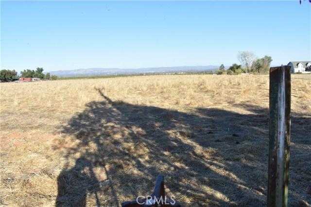 0 Lone Tree Road, Oroville CA: http://media.crmls.org/medias/80aca799-81b7-4e34-9fac-5fc11957d978.jpg