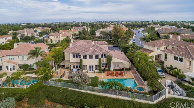 Huntington Beach                                                                      , CA - $3,949,000