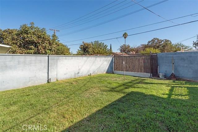 610 N Vine St, Anaheim, CA 92805 Photo 24