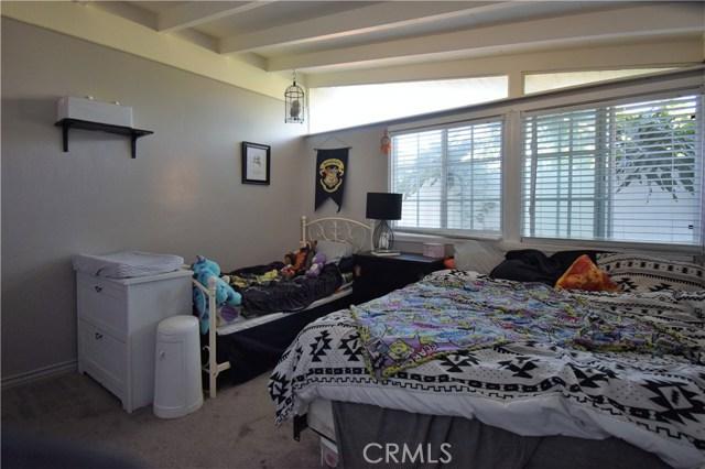 2157 W Romneya Dr, Anaheim, CA 92801 Photo 22