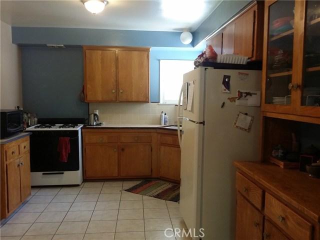 11472 Aster Street Loma Linda, CA 92354 - MLS #: OC17137875