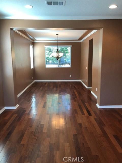 15786 Buck Point Lane Fontana, CA 92336 - MLS #: CV17214405