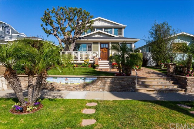 , CA  is listed for sale as MLS Listing SB18221794