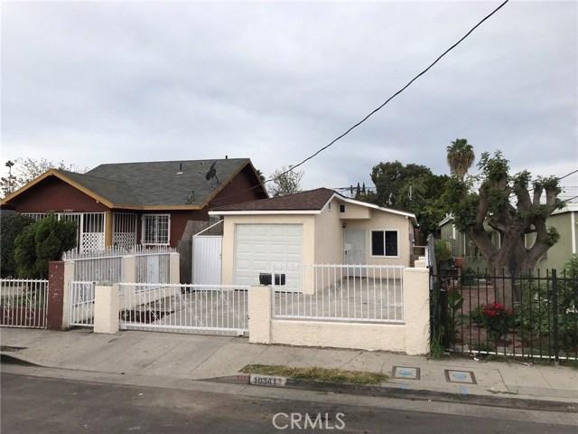 10341 Croesus Av, Los Angeles, CA 90002 Photo 0