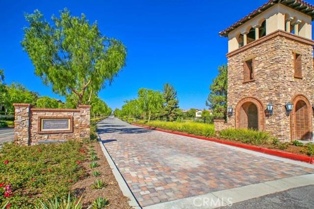 15 Golf Drive Aliso Viejo, CA 92656 - MLS #: OC17150840