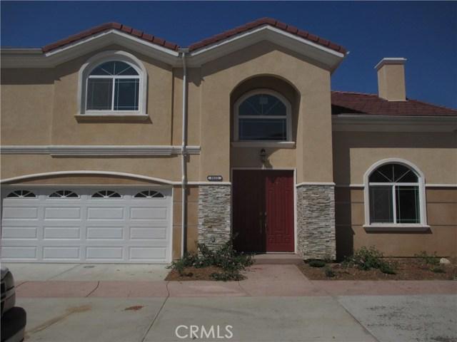 8833 E Fairview Ave San Gabriel, CA 91775 - MLS #: TR17208952