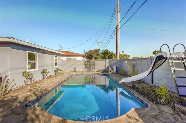 1214 N Lombard Dr, Anaheim, CA 92801 Photo 27