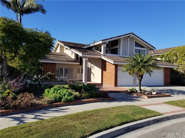 Photo of 9887 White River Circle, Fountain Valley, CA 92708
