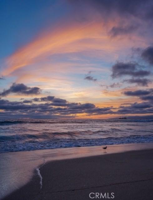 2208 The Strand B, Manhattan Beach, CA 90266 photo 24