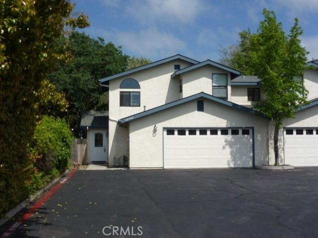 9379 Musselman Drive B, Atascadero, CA 93422