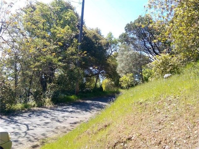 Additional photo for property listing at 3090 Springe Street  Nice, California 95464 United States