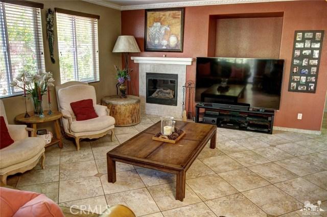82540 Lordsburg Drive, Indio CA: http://media.crmls.org/medias/80b6ee59-1dcf-42fe-858c-21051b2fa739.jpg