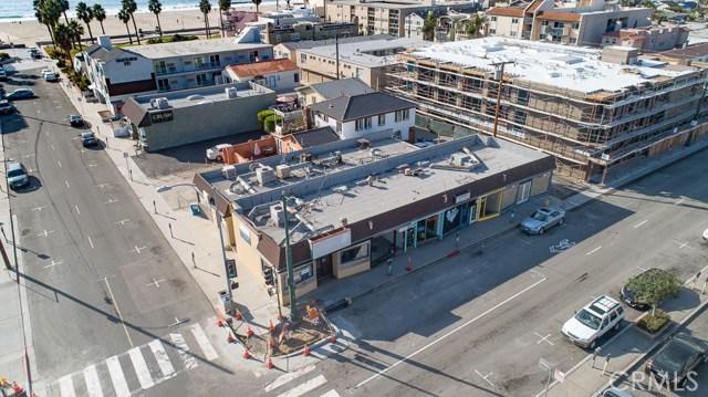 1401 Hermosa Ave, Hermosa Beach, CA 90254 photo 7