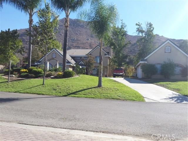 270 E Main Street Riverside, CA 92507 - MLS #: IV17228186