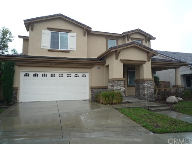 28385 Vista Del Valle Hemet, CA 92544 is listed for sale as MLS Listing IV16073693