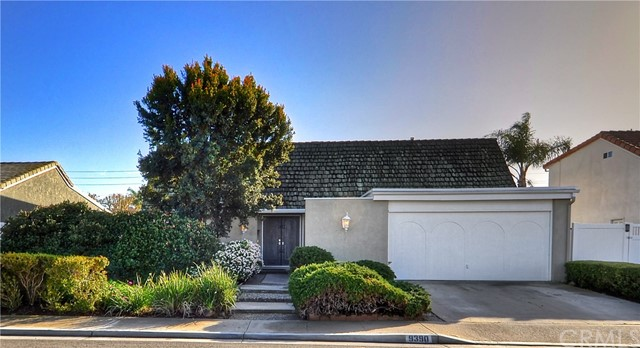 9390 Shrike Avenue Fountain Valley, CA 92708 is listed for sale as MLS Listing OC17004986