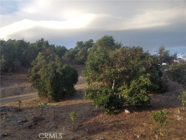 0 Sandia Creek Dr, Temecula, CA  Photo 59