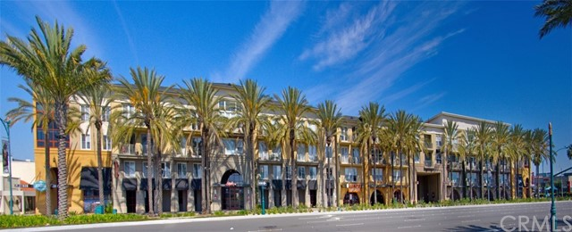 1801 Katella Avenue 4093, Anaheim, CA, 92805