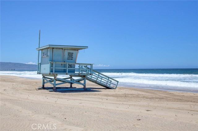 2601 The Strand, Hermosa Beach, CA 90254 photo 33