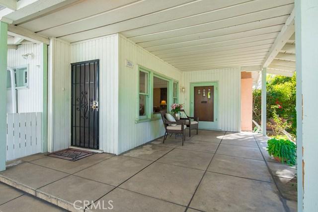 Open House in Zip Code 91801