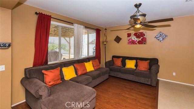 686 W Bowen Road Perris, CA 92570 - MLS #: SW18164010