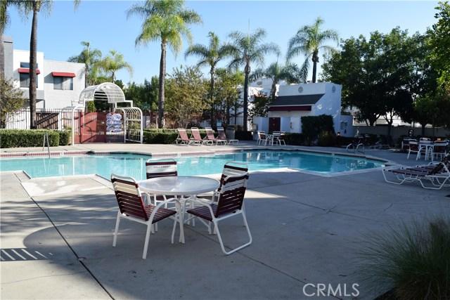 26867 Jasper Mission Viejo, CA 92691 - MLS #: OC18265716