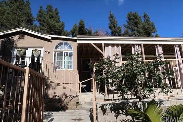 9948 Glencrest Circle Sun Valley, CA 91504 - MLS #: BB17253008