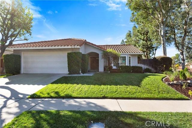 11817 White Mountain Court,Rancho Cucamonga,CA 91737, USA