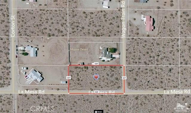 3177 La Mesa Road, Phelan CA: http://media.crmls.org/medias/80c6e14f-301a-496c-bd61-e567f8113694.jpg