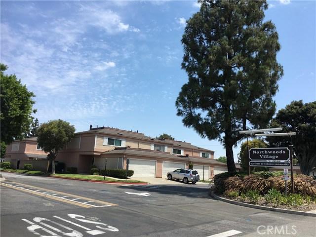 1198 N Dresden St, Anaheim, CA 92801 Photo 38