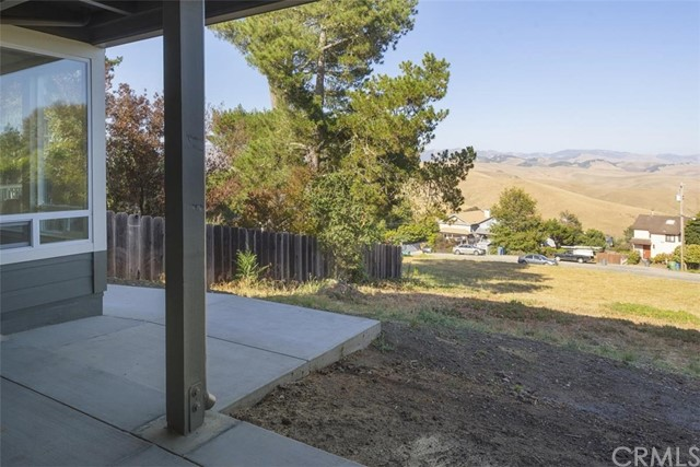 1716 Pineridge Drive Cambria, CA 93428 - MLS #: SC18151659