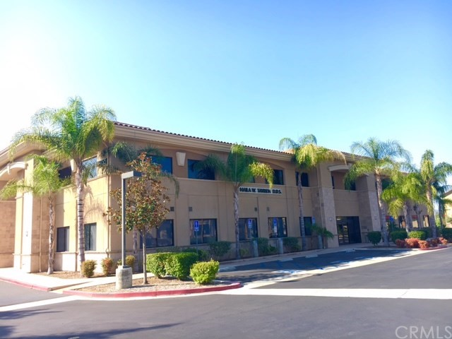 39755 Date Street Unit 205 Murrieta, CA 92563 - MLS #: SW17168158