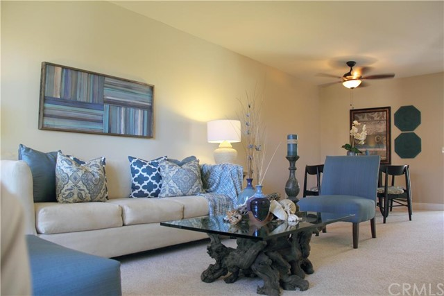 10780 El Plano Avenue Fountain Valley, CA 92708 is listed for sale as MLS Listing OC16163618