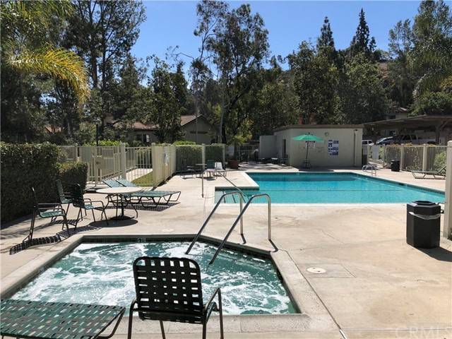 22775 Lakeway Drive Unit 451 Diamond Bar, CA 91765 - MLS #: IG18104353