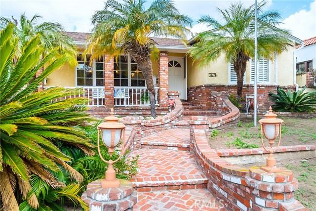 Photo of 1447 El Prado Avenue, Torrance, CA 90501