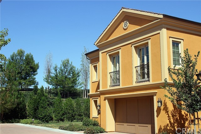 37 Genoa, Irvine, CA 92618 Photo 1