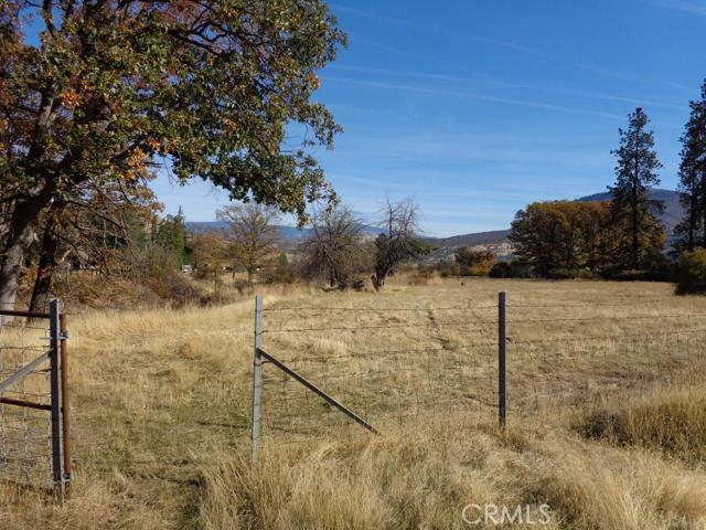 Real Estate for Sale, ListingId: 36410262, Hornbrook,CA96044