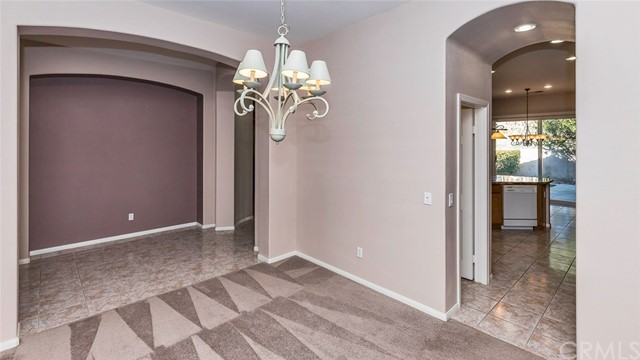 41591 Eagle Point Wy, Temecula, CA 92591 Photo 9