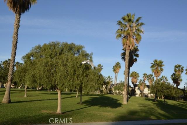 448 N Bellflower Bl, Long Beach, CA 90814 Photo 34
