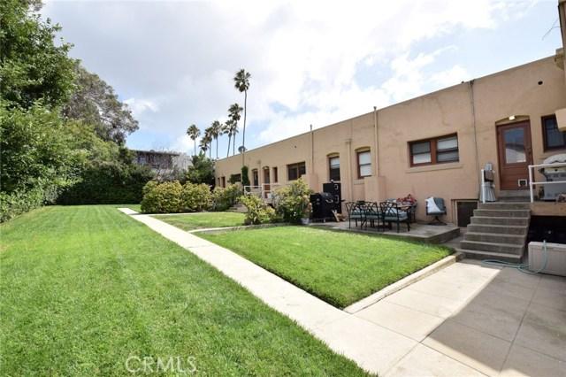 601 Garnet Street, Redondo Beach CA: http://media.crmls.org/medias/80d0964b-8f2e-45dc-aeb1-7744cd4207ac.jpg