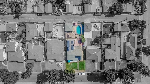 5838 Canobie Avenue, Whittier CA: http://media.crmls.org/medias/80d0f2a0-5556-4258-b20f-4edcdcfda73a.jpg