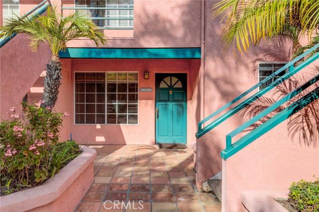 24522 Park Street, Torrance, California 90505, 2 Bedrooms Bedrooms, ,1 BathroomBathrooms,Condominium,For Sale,Park,SB21014262