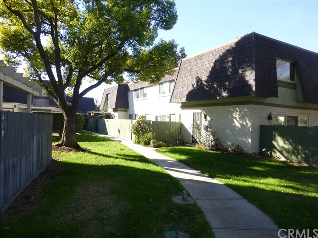 416 N Beth St, Anaheim, CA 92806 Photo 1