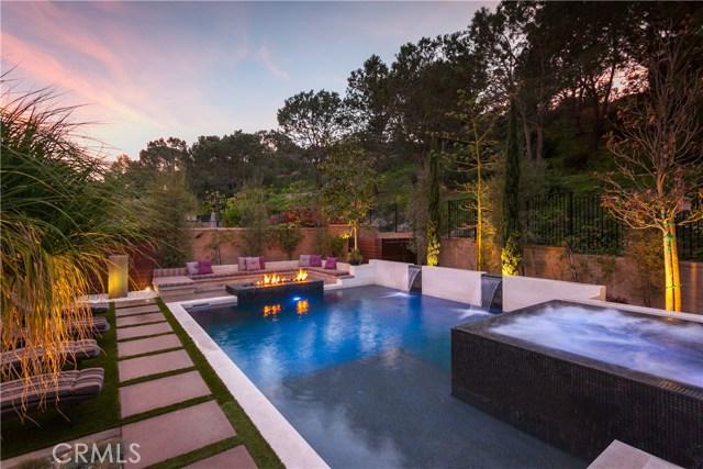 Single Family Home for Sale at 53 Anacapa Lane 53 Anacapa Lane Aliso Viejo, California 92656 United States