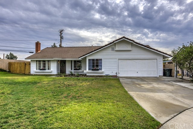 Photo of 409 W Grant Street, Rialto, CA 92376