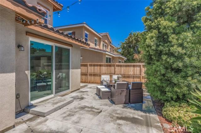 914 S Belterra Wy, Anaheim, CA 92804 Photo 22